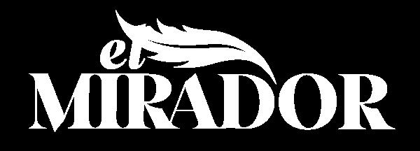 El Mirador Online | Noticias de Mendoza, Argentina y el Mundo