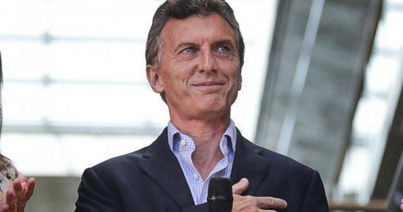 Macri dispuso por decreto que quienes quieran ser designados jueces deberán pasar un examen de la AFIP