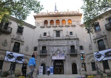 Secretaria Cultura Mendoza