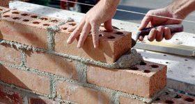 La construcción, uno de los rubros con mayores índices de trabajo informal