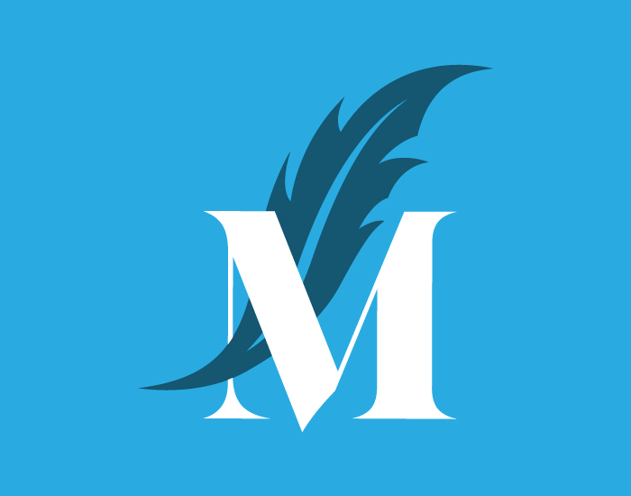 El Mirador - Diario Online de Mendoza