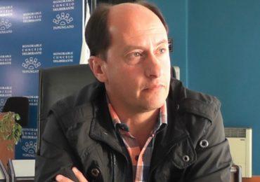 La Municipalidad de Tupungato fijó los bonos de fin de año y el aumento para el 2018