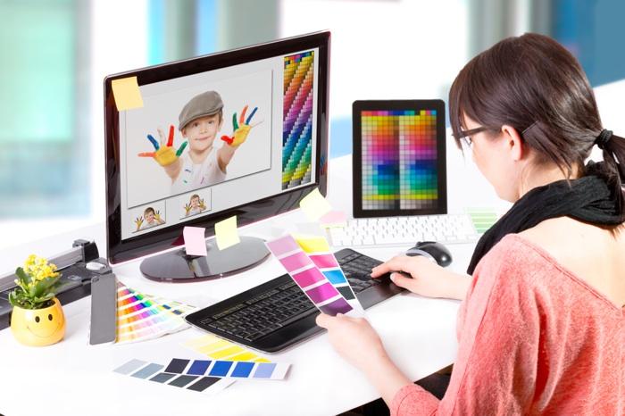 Día del Diseñador Grafico