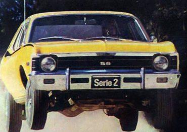 Día del Hincha de Chevrolet