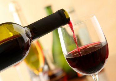 Ventas del Vino