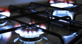 Tarifa Social de Gas y luz