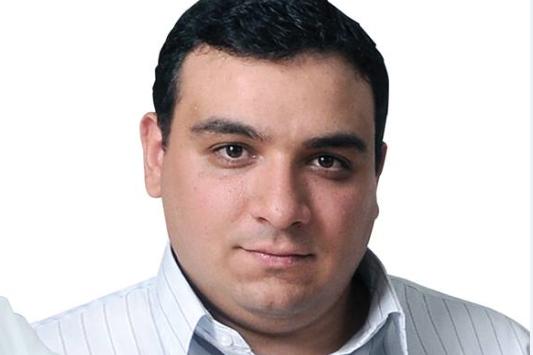 """Pablo Leites: """"Proponemos un 20%, desde enero y sin escalonamiento""""."""