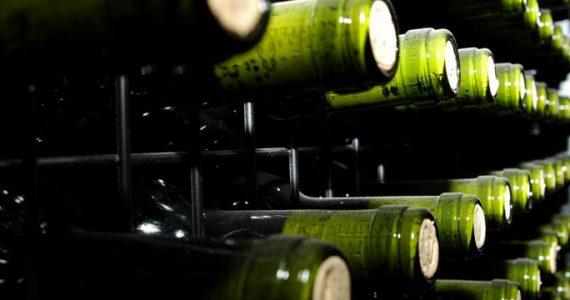 Impuesto al Vino