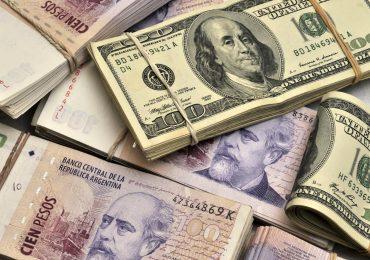 La economía argentina, entre las menos competitivas del mundo
