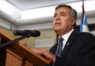 Comenzó a regir la ampliación del nuevo Código Procesal, Civil, Comercial y Tributario de Mendoza