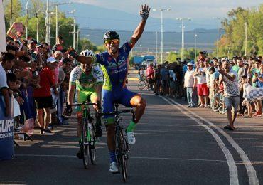 Como cada año, el calendario incluirá la 8va vuelta a Tupungato. En esta oportunidad, será la 4ta fecha del campeonato.