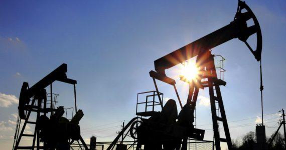 Tras la nueva concesión, se recupera en un 60% la producción en pozos petroleros