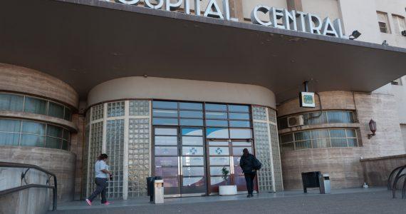 Un hombre murió tras ser atacado a botellazos por un menor en Tunuyán