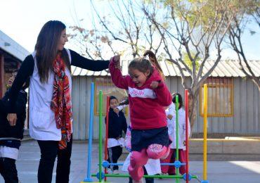 Ya es ley: más protección a los docentes y endurecimiento de sanciones a los agresores