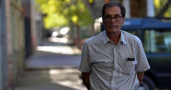 Miguel Fortunato reconoce que el derecho no es una ciencia exacta y eso no le gusta