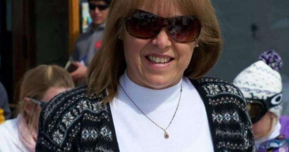 Conmoción en Tunuyán: asesinaron a la ex esposa de un reconocido empresario y político