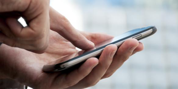 Últimas horas para registrar tu celular y evitar que el Gobierno lo bloquee: cómo hacer