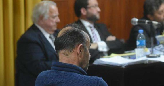 Leonardo Hisa -el ex esposo de la empresaria asesinada en Tunuyán, Norma Carleti- esperará el juicio oral y público en la cárcel.