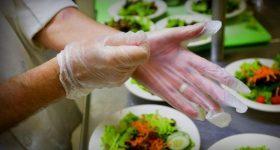 Curso manipulación de alimentos Tgto