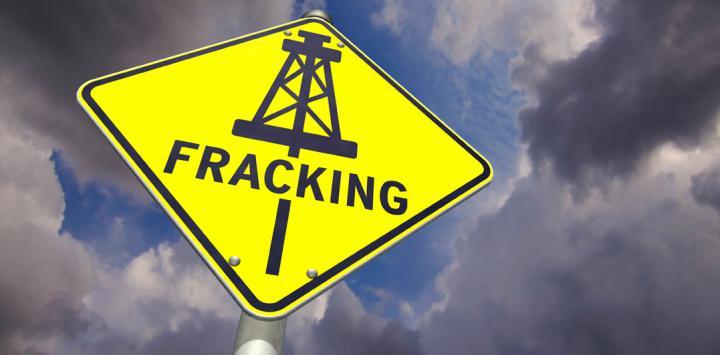Fracking: el informe científico que responde a las dudas de la gente