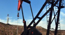 Abren los sobres de la licitación de 11 áreas petroleras
