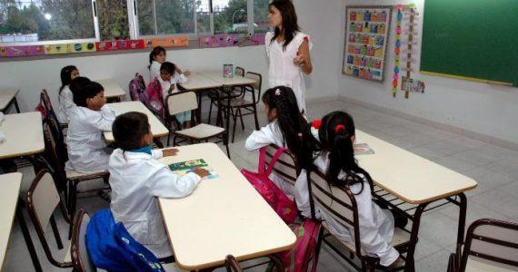 Paro nacional en Mendoza: servicios normales, sin incidentes y bajo acatamiento