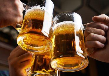 El impuesto a la cerveza bajaría y preocupa a bodegueros
