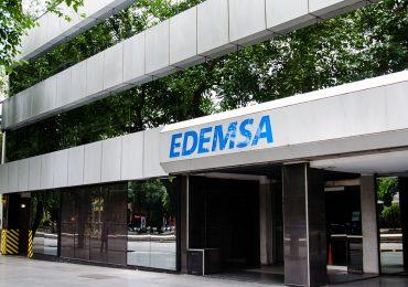 El Gobierno provincial y Edemsa renegocian la concesión eléctrica