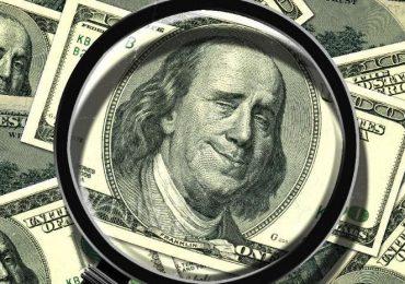 El dólar volvió a superar los $28