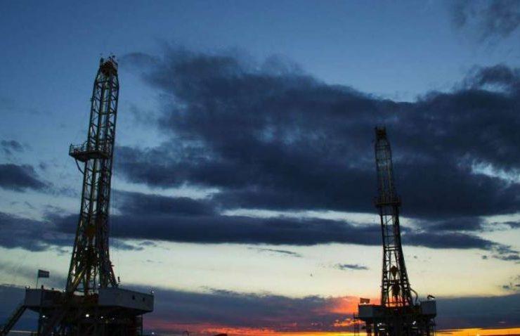 Se ofertaron más de $1.800 millones para inversiones petroleras en Mendoza