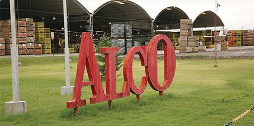 Se declaró la quiebra de la empresa Alco