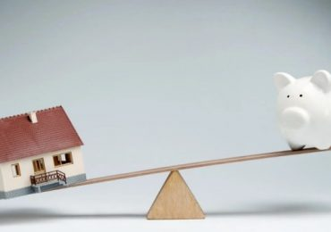 Devaluación vs Créditos Uva Hipotecarios