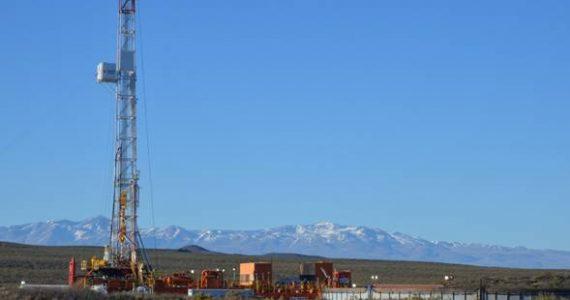 En el primer cuatrimestre del año, las inversiones petroleras alcanzaron US$ 158 millones