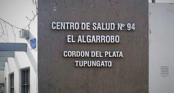 C. de Salud-Tgto