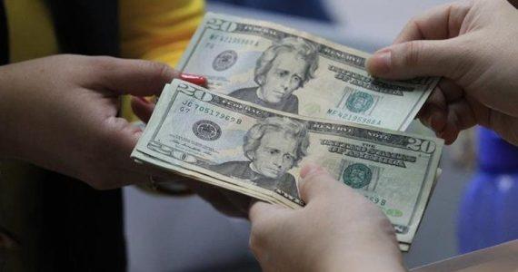 En dos días el dólar aumentó más que en todo 2017 y la tasa del BCRA quedó en 60%