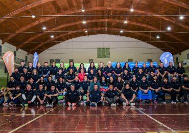 Indu. Deportes y Recreación Tgto12