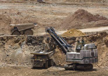 Legisladores peronistas han presentado dos proyectos que pretenden reimpulsar el desarrollo minero en Mendoza