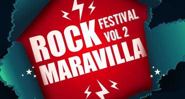 Rock-Maravilla-Tgto