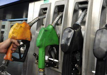 Bajó la nafta y estos son los nuevos precios en Mendoza