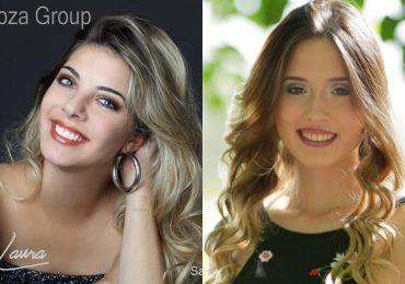 Maria Laura Micames / Lucía Lamacchia