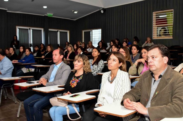 Prog. de Liderazgo e Innovación Educativa Tgto3